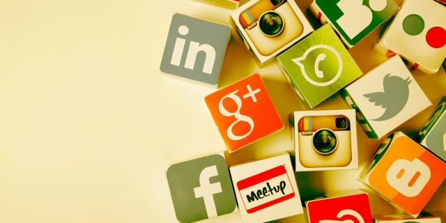 The Biggest Social Media Challenges For Businesses