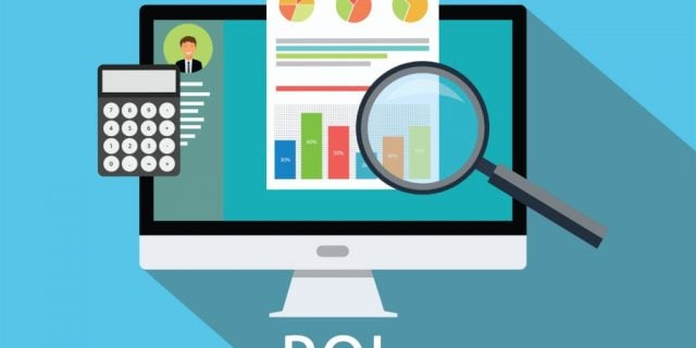 Generate A Positive ROI From Business Blogging
