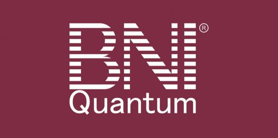 Come And Try BNI