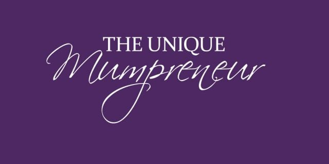 Why Sponsoring Unique Mumpreneur Is A Great Idea
