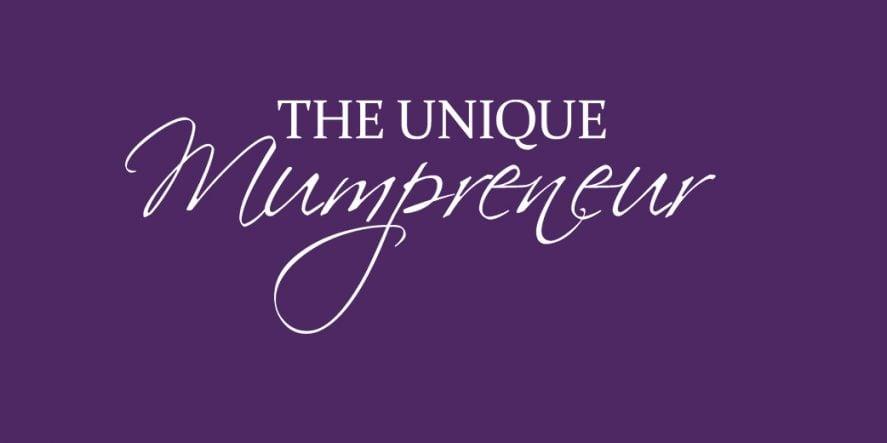 Why Sponsoring Unique Mumpreneur Is A Great Idea