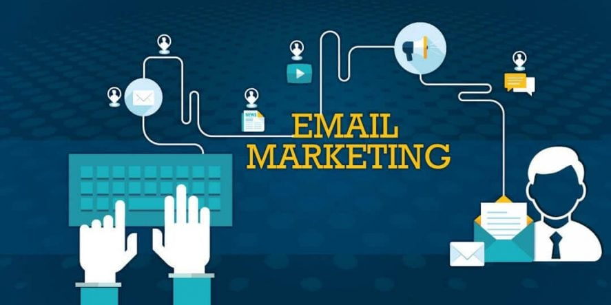 Is Email Marketing Still Effective in 2020?