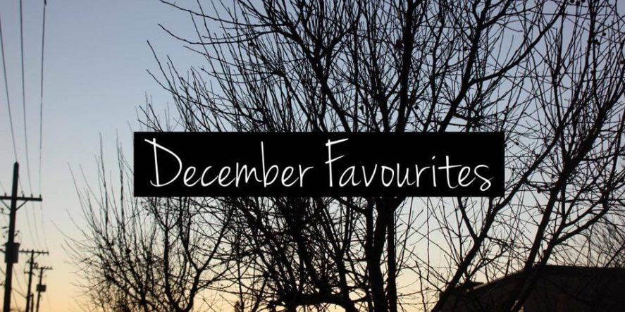 Our Favourite Testimonials From December