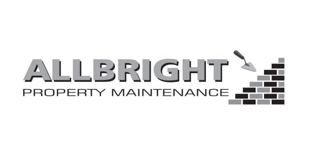 How Adriano of Allbright Property Maintenance Is Coping Through Coronavirus