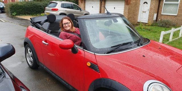Important Blog Post For Car Mechanics
