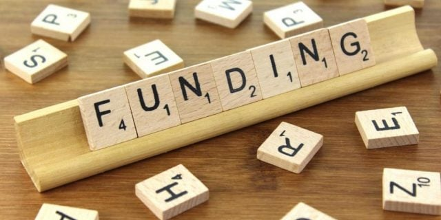 Could You Offer The COVID-19 Funding To Your Clients