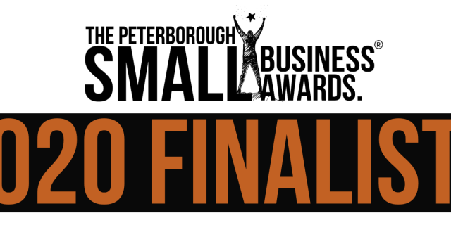 We Are Peterborough Business Woman Of The Year Finalists 2020