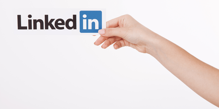 Are You Using LinkedIn To Network?