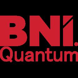BNI Quantum