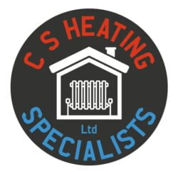 CS Heating Specialists
