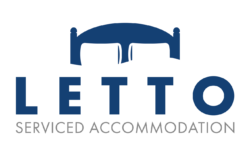 Letto Serviced Accommodation