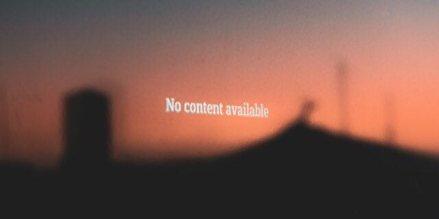 Avoiding Duplicate Content On Your Website