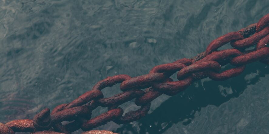 How Good Is Your Internal Linking Structure?