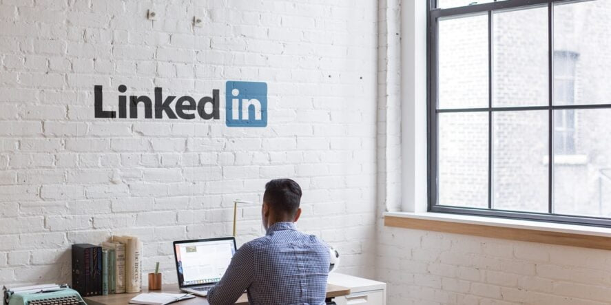 How Recruiters Do LinkedIn Wrong