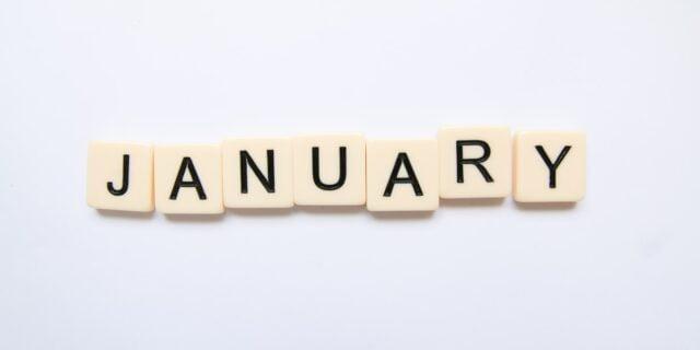 Our Favourite Testimonial Of January 2021