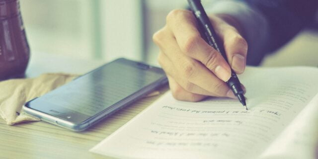 Why Your Business Needs Case Study Copywriting
