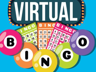 Raising Money For Charities With Virtual Bingo