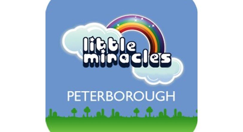 Little Miracles Bingo Fundraiser
