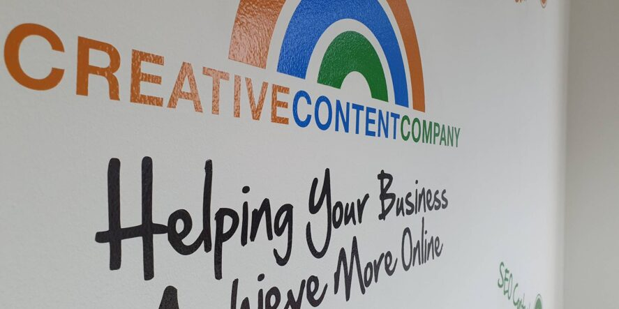 Reasons To Choose Us As Your Social Media Company in Peterborough