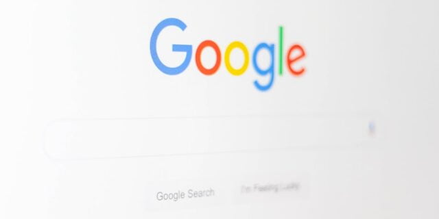 Want 33% Of Search Engine Traffic?
