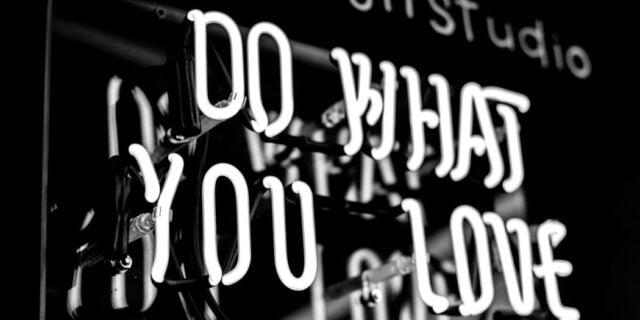 Three Considerations When Hiring A Social Media Manager