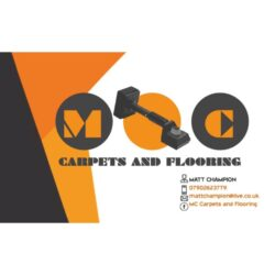 MC Carpets and Flooring