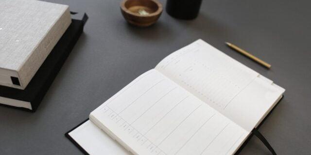 Social Media Post Ideas For June