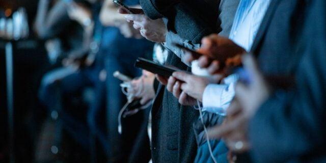 Three Reasons Social Media Is Important To B2B Companies