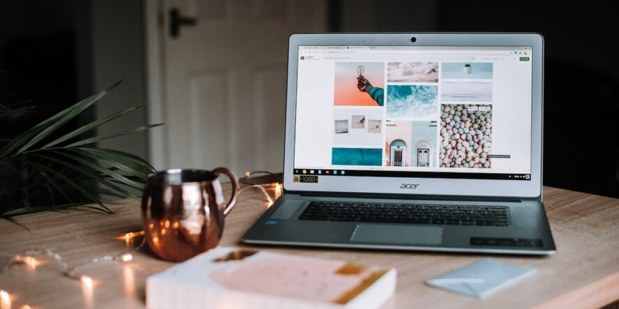 Why It Is Important For A Business To Blog