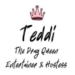 Teddi The Drag Queen