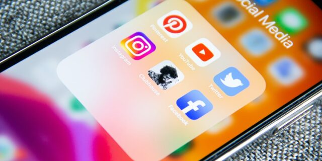 Three Ways To Make Your Social Media Presence Effective
