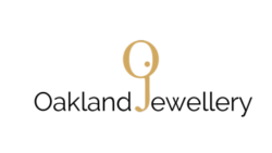 Oakland Jewellery