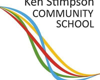 We Interviewed At Ken Stimpson