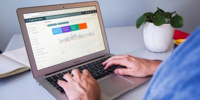 How Blogging Boosts Your Website's SEO