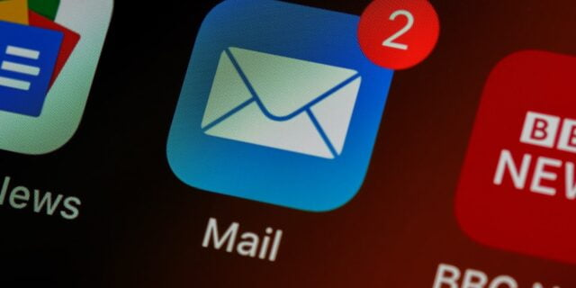 Is Email Marketing Outdated?